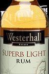 20588 - rhumrumron.fr-westerhall-superb-light.png