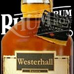 20591 - rhumrumron.fr-westerhall-vintage.png