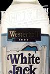 20594 - rhumrumron.fr-westerhall-white-jack.png
