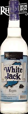 Westerhall White Jack