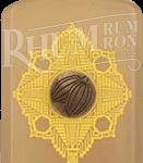 20697 - rhumrumron.fr-xtabentun-huana.png