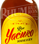 20703 - rhumrumron.fr-yacuro-anejo-5-year.png