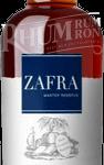 20730 - rhumrumron.fr-zafra-master-reserve-21.png