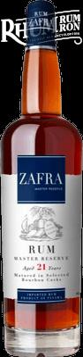 Zafra Master Reserve 21