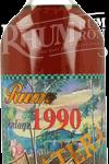 20734 - rhumrumron.fr-zapatera-centenario-1990.png