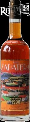 Zapatera Reserva 1996