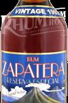 20740 - rhumrumron.fr-zapatera-reserva-especial-1992.png